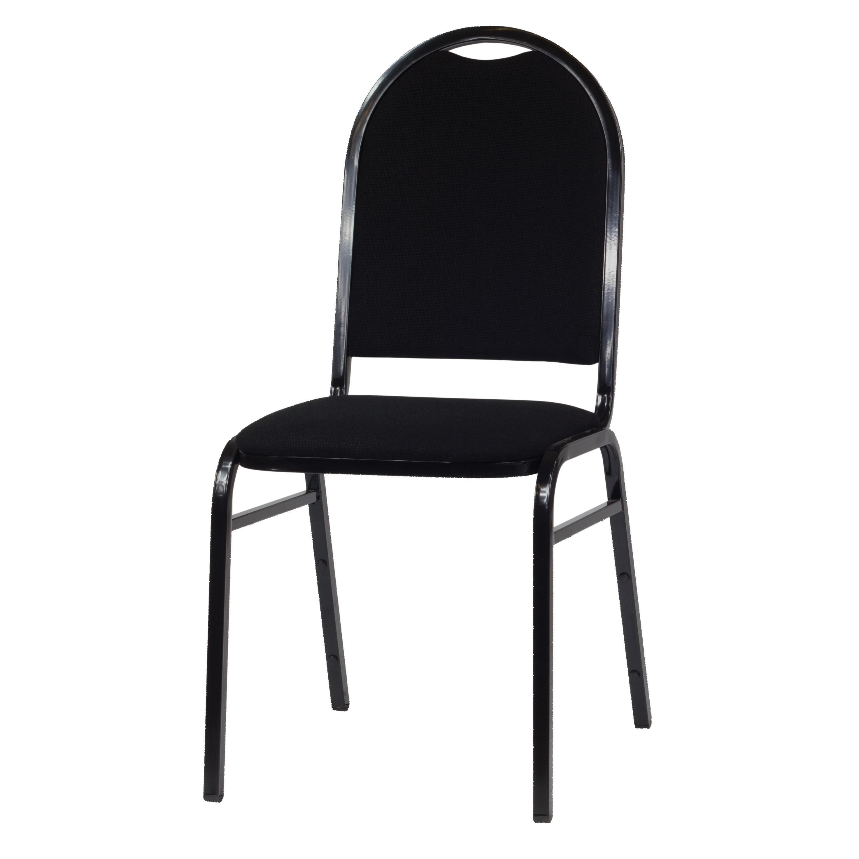 Etonnant Cambridge Stacking Chair